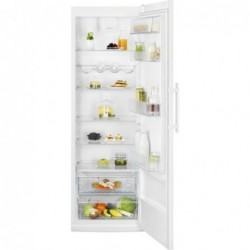 WHIRLPOOL LAVAT TDLR 60214 6kg1200G(A+++ 6KG, Small digital, Fresch care, colour 15