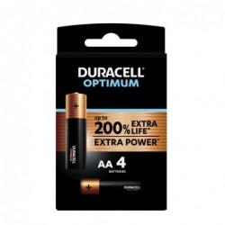 "APPLE DESKTOP IMAC 27"" 5K MNEA2T A 27-inch iMac with Retina 5K display  3 5GHz quad-core, i5"