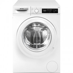 "TOM-TOM NAVIG  GO BASIC 5""  EU 45 PAESI LCD 5"" Touch, vivav , Wi-Fi, mappe a vita, segnala Tutor e A"