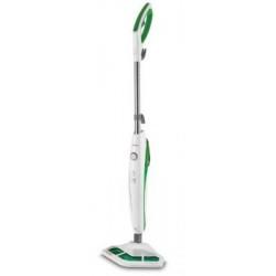 LG FRIGO GSJ960PZBZ INOX(A++)668LT H-P-L179x73,3x91,2 inverter,ice macker,rete idrica,DOORINDOO