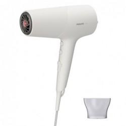 REBER SOTTOVUOTO 9709 NE ECOPRO 30 - INOX - barra saldante cm 32 (18 lt min)