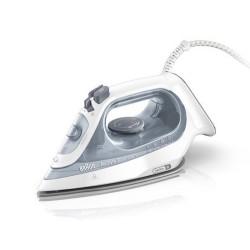 SAMSUNG LCD UE 75NU8000 TXZT UHD HDR, SMART, DOPPIO TUNER T2 S2 HD, PVR HDD, FLAT