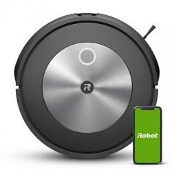 NEW MAJESTIC HIFI TT43 UK GIRADISCHI 33 45 78 giri,SD,USB, DEIGN VINTAGE, UK FLAG