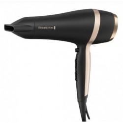 JVC SINTOCD KD-DB67  DAB Sintolettore CD con USB, tuner DAB+, tasti rossi