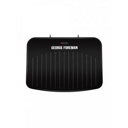 HUAWEI AURICOLARE USB-C  CM33 Auricolari  a filo di colore bianco con conettore USB-C