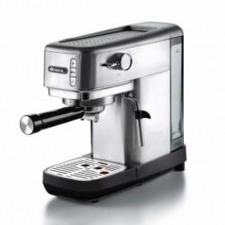 SPLENDID STUFA INFRA STOVY BLACK 99387 Black, 4200 W, 3 potenze, doppia sicurezza, tec  infrarossi