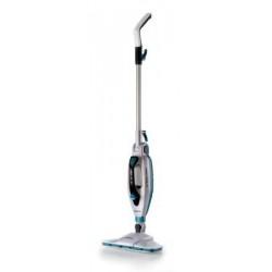 ELECTROLUX FRIGO ERT1100AOW