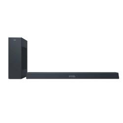 NEW MAJESTIC SISTEMA AUDIO TS-281DJ BT sistema audio portatile, batt  ricaricabile, 160W, Bluetooth