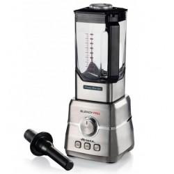 HP STAMPANTE LASERJET PRO 150A Stampante, Laser, Colore, A4