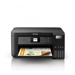 HOOVER LAVASC WDXOA 4118AHC-01 11+8kg Inverter,1400giri,classse A