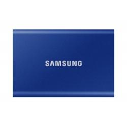 "SAMSUNG MONITOR LC32JG51FDUXEN Monitor Gaming 32"" Curvo 144Hz"