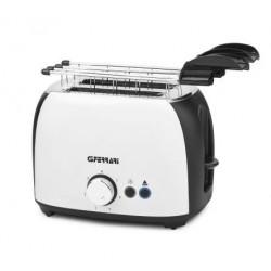 """NEW MAJESTIC LETT MP3 SDA-4357R 4GB Display1 8"""" a colori, voice rec , batt litio, colori assorti"""