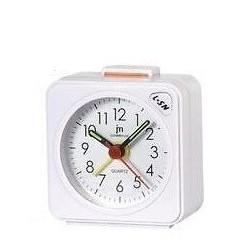 PANAS TELEC  HC-V180EG-K SDCAM NERA FULL-HD, Z  ottico 50x, GRAND  28mm