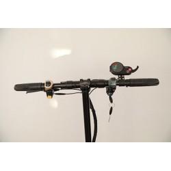 GOPRO CUSTODIA CAMPERVAN CAMPERVAN - Valigetta soft per Camera , Accessori e Ricambi
