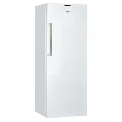 "NEW MAJESTIC LETT MP3 BT-8484R 8GB RED DISPLAY 1 8"" a colori, Bluetooth, rec vocale"