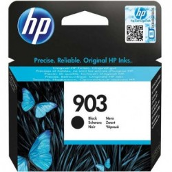 KITCHENAID SPATOLA PER GLASSA KGEM3102ER