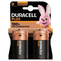 DCG ELTRONIC RADIAT  RAU3811 CON UMIDIFI 11 elementi, con umidificatore, termostato regolabile, 2500W