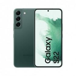 LEXAR MEMORIA MICRO SD 64GB HC 533X 64GB High-Performance C10 microSDHC  UHS-I, up to 80MB s rea