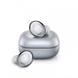 LEXAR MEMORIA MICRO SD 128GB HC 533X 128GB High-Performance C10 microSDHC  UHS-I, up to 80MB s re