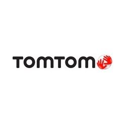 PHILIPS LCD 24PFS4022 LED FHD T2 S2 DVB-T2 HEVC, S2, FHD 2xHDMI, USB player