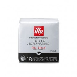 """HP NOTEBOOK 15-DC0024NL Intel i7 15 6""""FHD,Intel i7,Ram 8GB,HDD 1TB+256 SSD,GTX1060 6GB,Win10"""