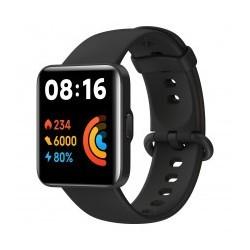 EPSON CARTUCCIA 603XL BK C M Y T03A94020 Mpk ibrido Nero 603 serie ink XL