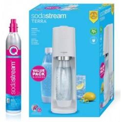 CANDY ASCIUGAT  CSO C10DG-S 10kg (B) A condensazione,Touch e manopola,Smart Pro,WIFI+Bluetooth
