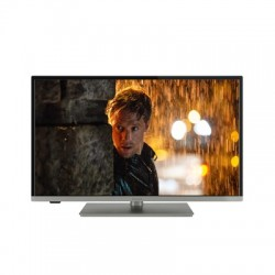 SAMSUNG FRIGO RB33J3205WW BIANCO(A++) h-p-l 185x66,8x59,5 litri,no frost,display,inverter con ma