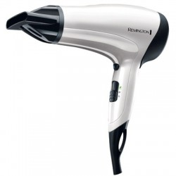 KITCHENAID COLINO KGEM3116ER