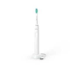 DYSON PHON SUPERSONIC FUCSIA 305967-01