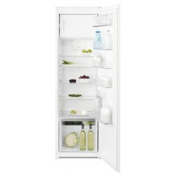 PHILIPS REGOLABAR  MG7710 15