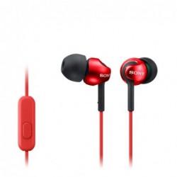 GIGASET TELEF  FILO DL580 ITA BLACK