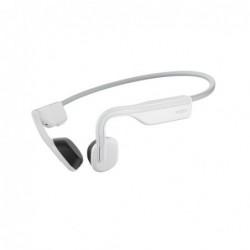 DE LONGHI TERMOVEN CERAM HFX65V20 Ceramico a Torre, Freestanding, max 2000W, Timer, Funz ECO