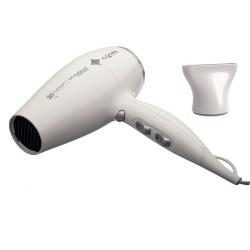 WHIRLPOOL M O JQ280 SL SILVER 30lt VENTI sesto senso,ventilato,crisp,3D,bread defrost,display,steam
