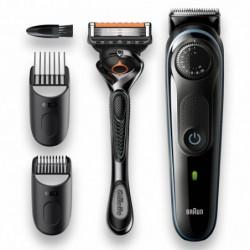 SAMSUNG LCD UE 43NU7090 UXZT LED UHD UHD, DVB-T2 C, 3 HDMI, 2 USB, SMART