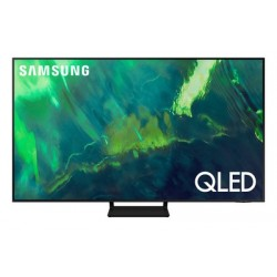 ARDES RADIATORE AR4R07M OILO7 MINI 600W, 7elementi riscaldanti, Prot Anti-surriscaldamento