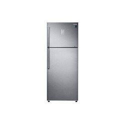 ADB RICEV DIG TERR I-CAN ST390 HD COMBO Combo SAT+DTT  S2 T2 HEVC    USB  Rec Play