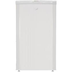 """JBL DASH CAM DVR-430 Videocamera da cruscotto 1 5""""FULL HD 3M tecnologia HDR"""