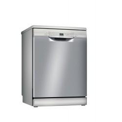 LAVOR BIDONE VT 30 XE ASP SOLIDI LIQUIDI FUSTO INOX 30 LT - ASPIRA SOLIDI LIQUIDI - 800 WATT