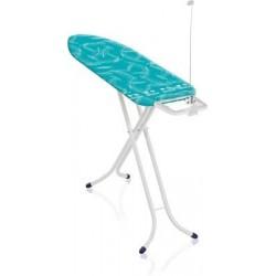PIONEER SINTOCD FH-S820DAB DOPPIO DIN Sintolettore CD 2DIN, USB, Aux-in, Bluetooth, spotify, DAB