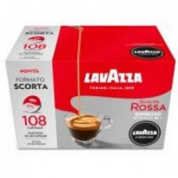 SAMSUNG LCD UE 65NU7090 UXZT  UHD, HDR, 1300 PQI, T2 S2, SMART, WI-FI,FLAT, 2 HDMI, 1 USB