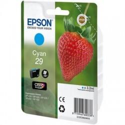 PANAS TONER x FAX KX-FAT88X    Per  KX-FL421 Laser,  2 000 copie