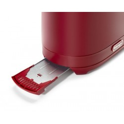 ELECTROLUX FRIGO EN3484MOX INOX (A++) HxLxP 186x59x65,Twintech   NoFrost,NaturaFresh 0 C,302lt