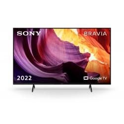 HOTPOINT P COTTURA PHN960MST (AV) R HA 90cm,inox,6 fuochi,accensione elettronica