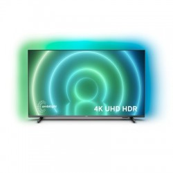 "HP MONITOR LED HP ENCORE 27FW 27"" borderless, con audio integrato"