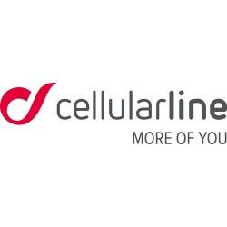 PIONEER SINTOLETT  MVH-S210DAB MP3 USB MECHALESS, RDS, DAB DAB+RDS, Pioneer ARC e Spotify