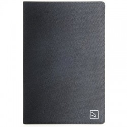 YAMAHA SINTOAMPLI R-S202D BLACK 115W x 2,  sintonizz  DAB DAB+ e AM FM 40 staz, Bluetooth