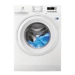 LG FRIGO GBB548BLCZH GLOSSY BLACK (A++) (h-p-l)185x70x70, Wi-Fi,Display esterno,Total NoFrost,Invert