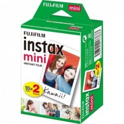 R G V FORN ELETTR INDUZIONE TURBO 2000 2000 WATT - DYSPLAY DIGITALE - TIMER - 31x41x5 7 CM