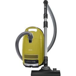 KODAK VIDEOPROIETTORE POCKET PICO PC Pocket Wireless Pico Projector,  Micro SD, HDMI e Wi-Fi